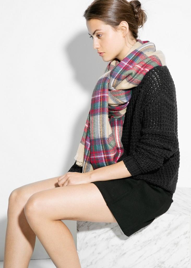 CheckedScarf2