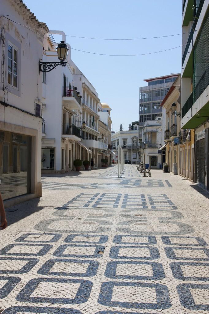 Algarve10