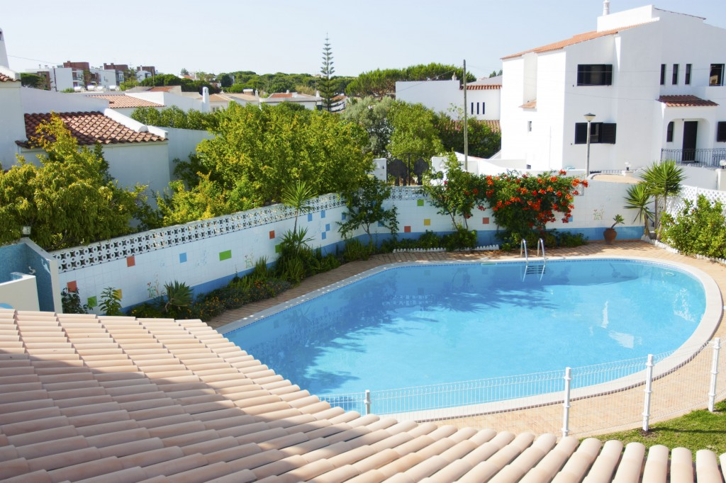 AlgarvePool