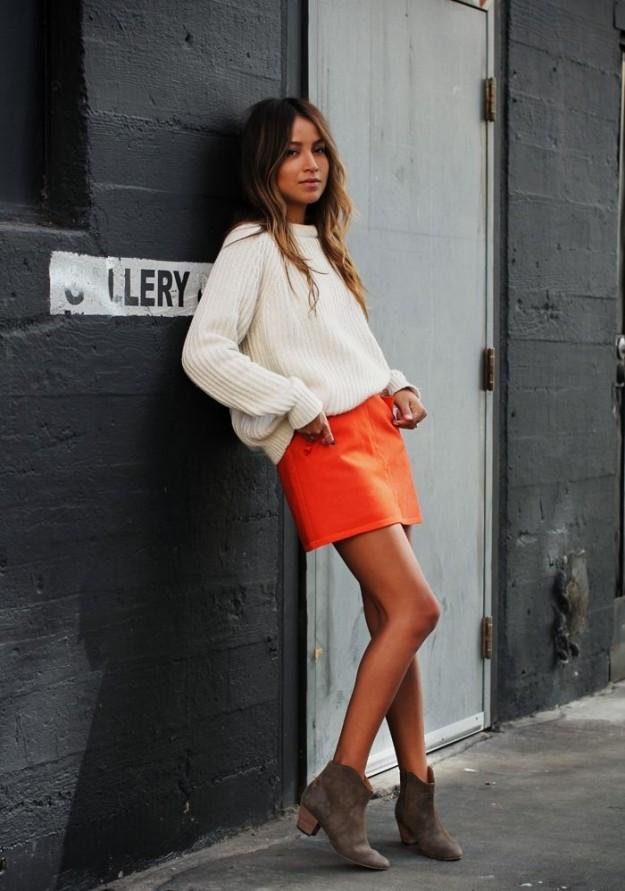 Isabel Marant boots2