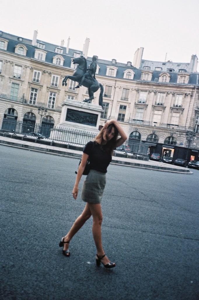 parisienne 4