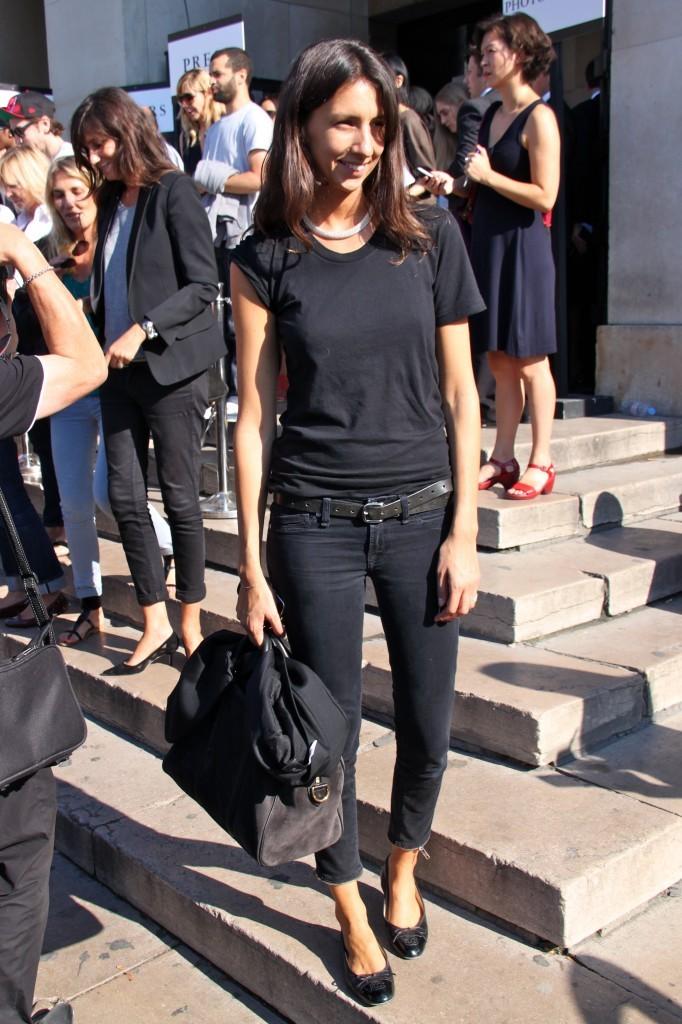 Geraldine Saglio 4