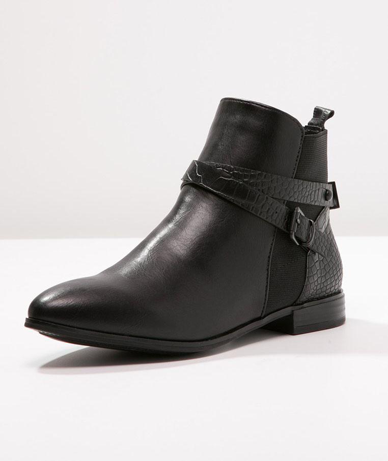 Boots Anna Field 2