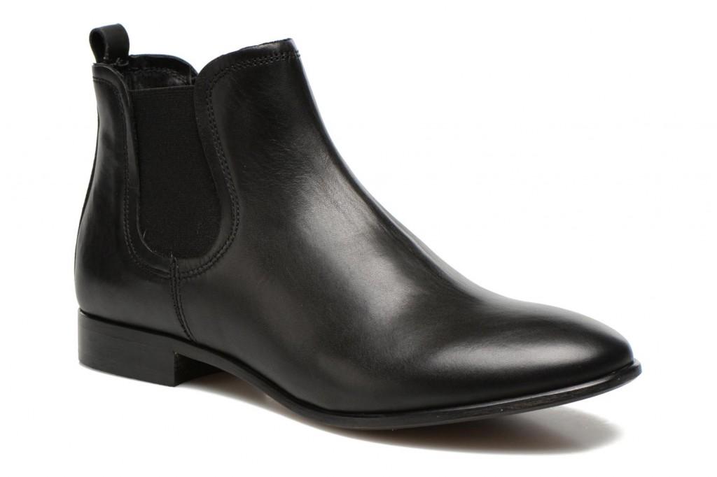 Boots Georgia Rose Anillou