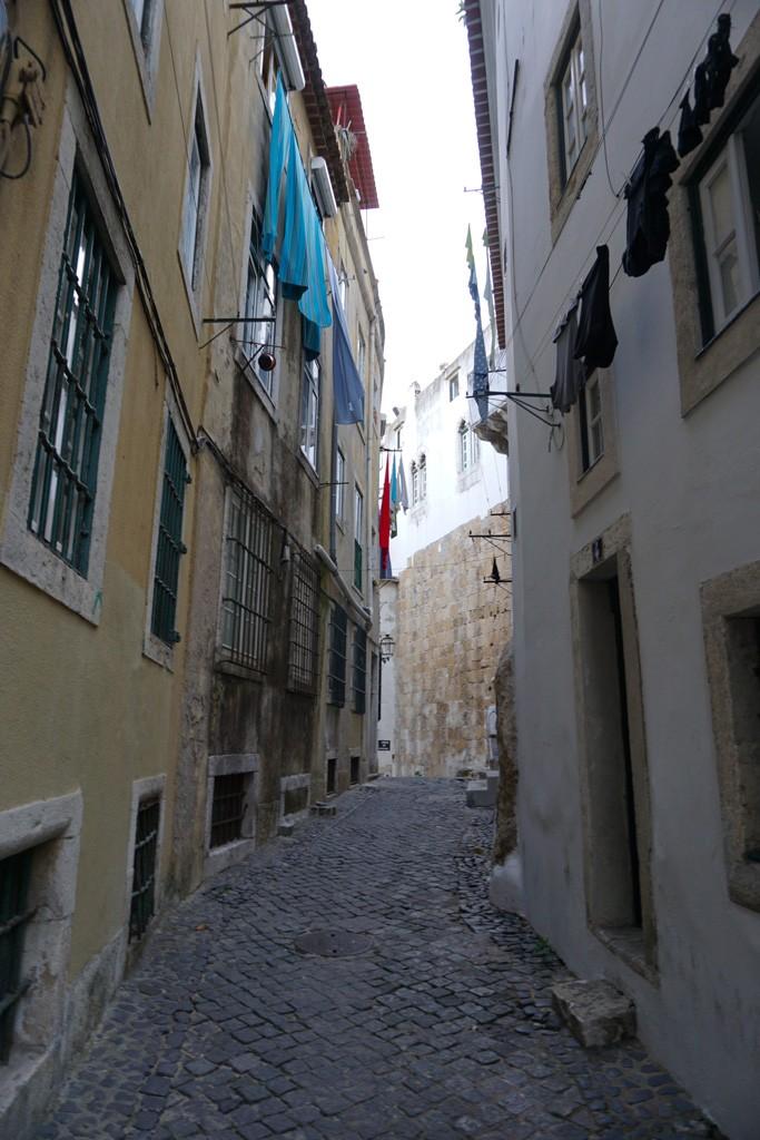 Lisboa13