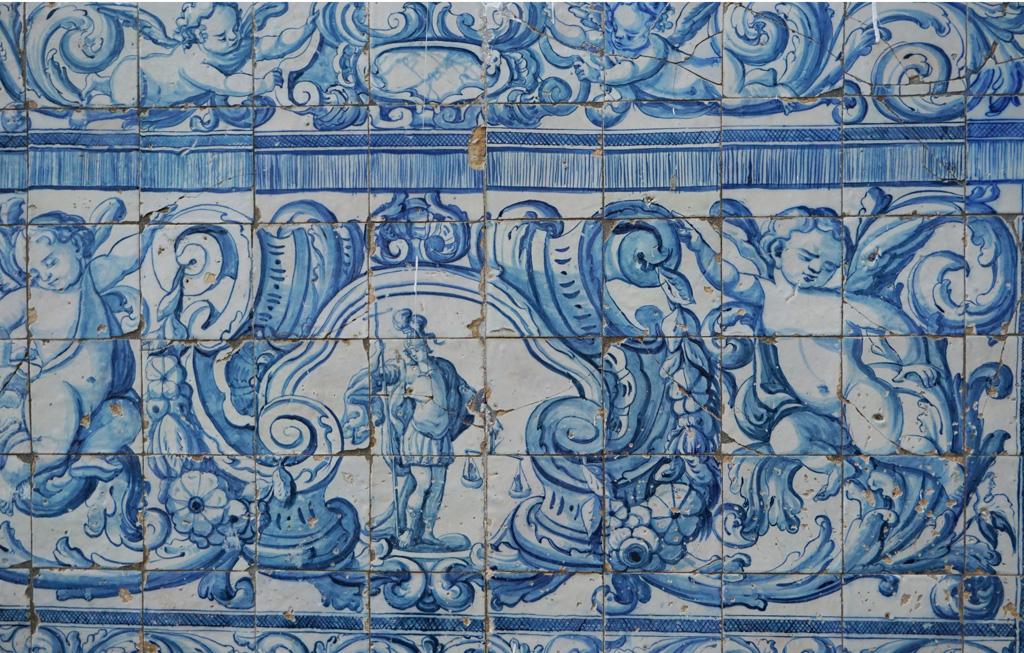 Lisboa16