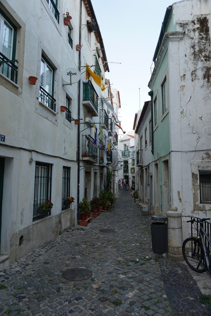 Lisboa18