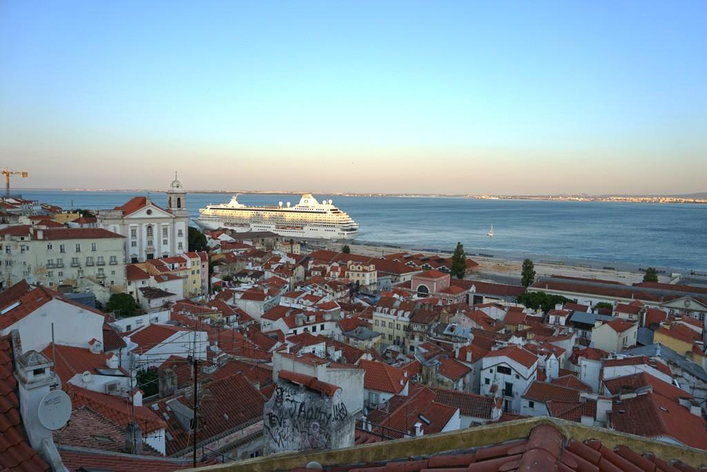 Lisboa19