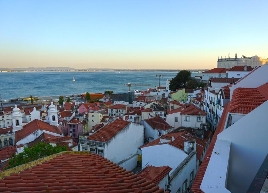 Lisboa20