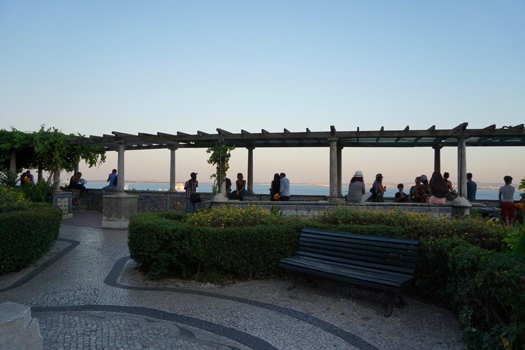 Lisboa23