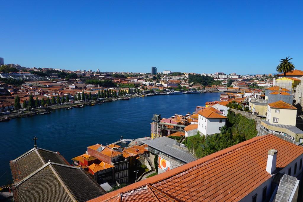 Porto20