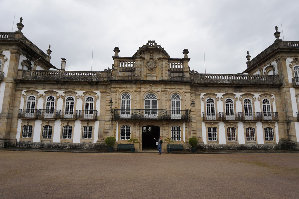 Portugal21