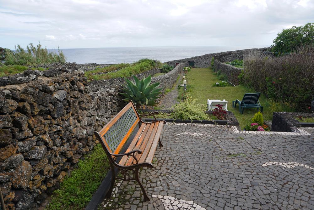Azores1