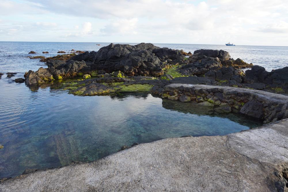 Azores13