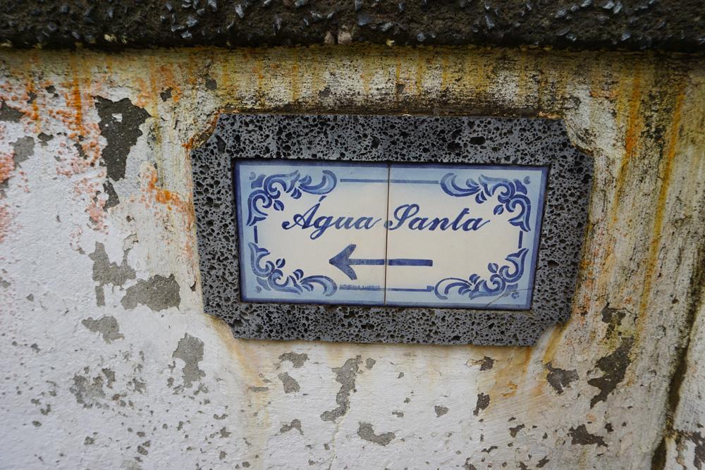 Azores31