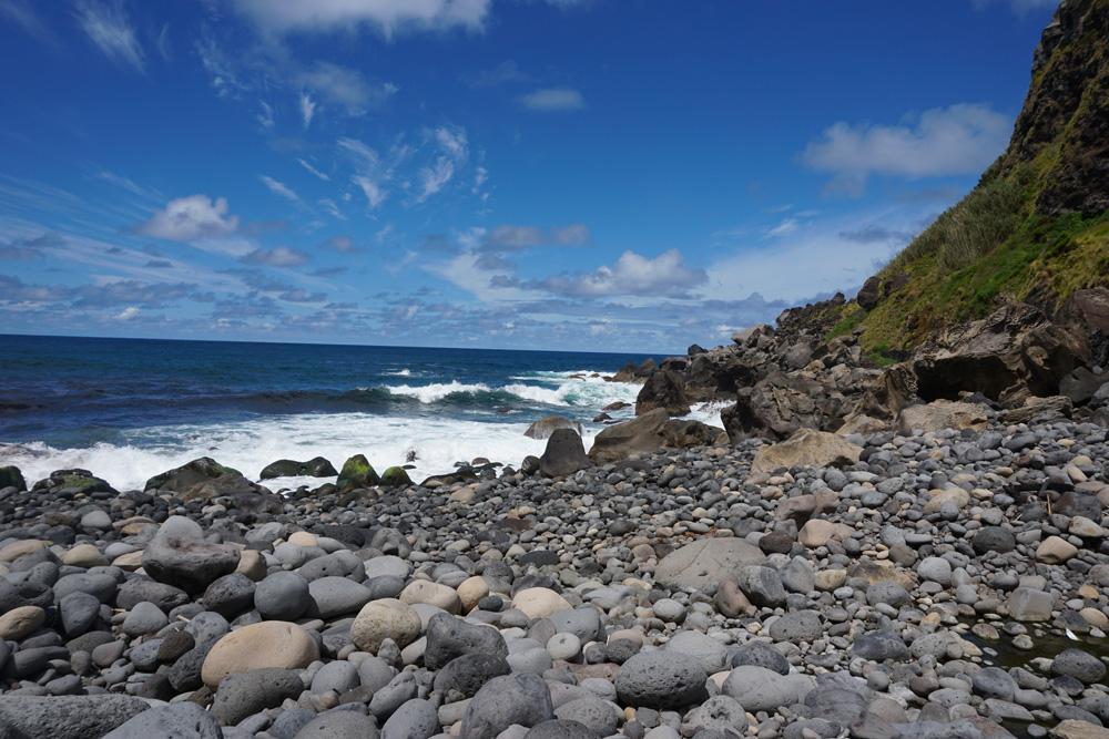 Azores39