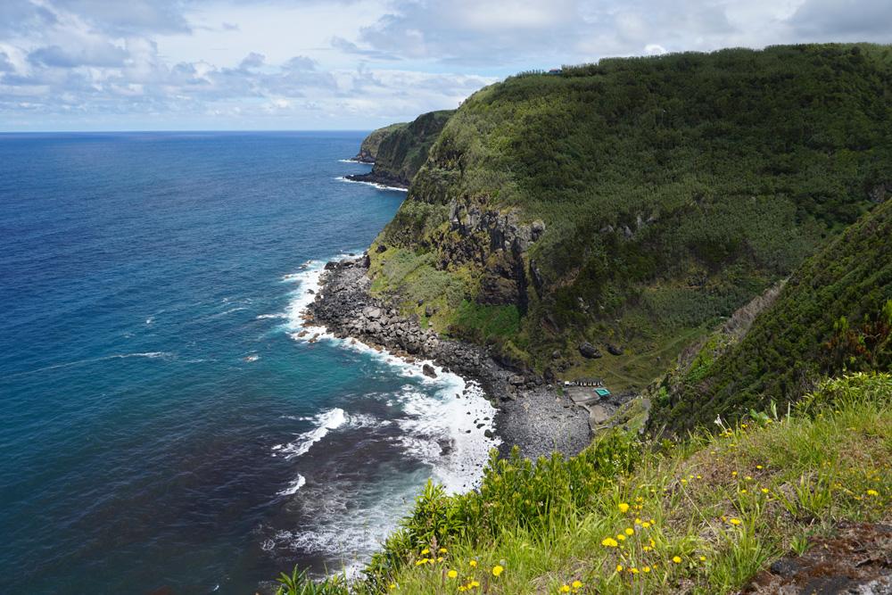 Azores40