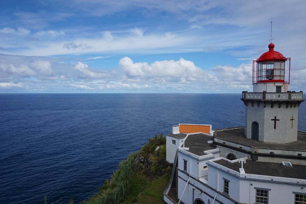 Azores43