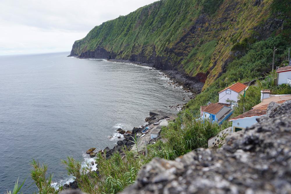 Azores44