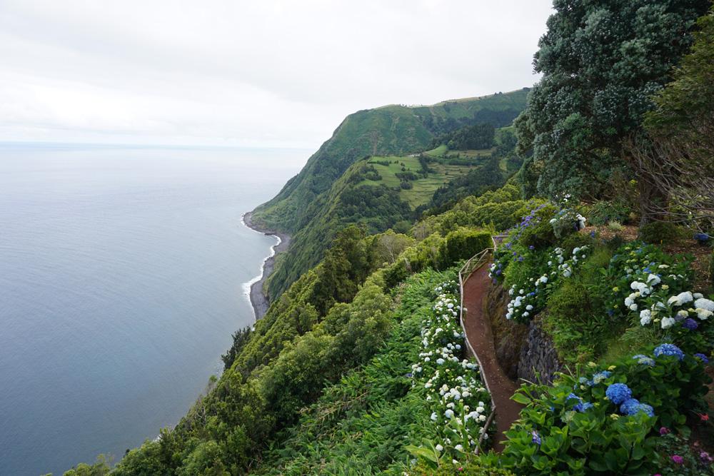 Azores45